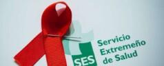 Día Mundial de la Prueba del VIH