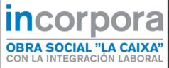 Incorpora Extremadura fomenta la contratación de personas en riesgo de exclusión