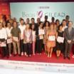 CAEX reconocido por la compañía Gilead Sciences