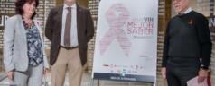 Actividades del Día Mundial de la lucha contra el SIDA