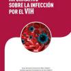 Documento informativo infección por VIH