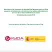 Tratamiento antirretroviral en adultos infectados por VIH