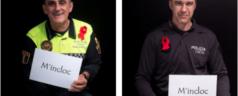 Las personas con VIH ya pueden ser Policías Locales en la Comunidad Valenciana