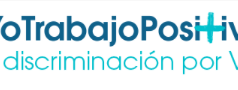 #YoTrabajoPositivo gana el premio a mejor campaña de RSC