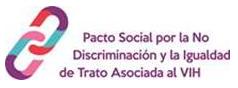 Carcedo y Grande-Marlaska expresan el compromiso del Gobierno con la eliminación de todas las barreras para la prevención y tratamiento del VIH