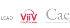 Los laboratorios ViiV Healthcare y Gilead Sciencie colaboran con el Comité Antisida de Extremadura