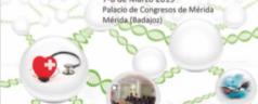 XI Congreso Nacional de Atención Sanitaria al Paciente Crónico
