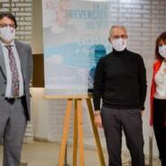 Día Mundial de la Lucha contra el Sida 2020