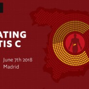 Eliminación de la Hepatitis C en España