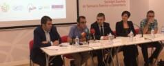 CESIDA y otras asociaciones denuncian la discriminación laboral por enfermedades