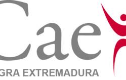 CAEX-Integra Extremadura y los Ayuntamientos de Sierra de Fuentes y Casar de Cáceres fomentarán la contratación de personas desfavorecidas en la provincia