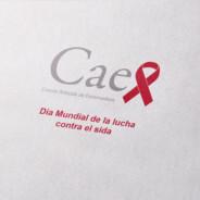CAEX se une a CESIDA para reclamar con urgencia la implementación de la s medidas preventivas frente al VIH