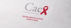 Agenda semana europea de la prueba del VIH y Día Mundial del Sida 2017