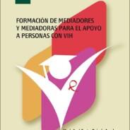 Formación de mediadores para el apoyo de las personas con VIH