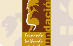 Fundación Valhondo renueva la ayuda social para personas con VIH