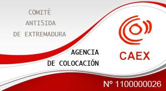 Agencia de colocación