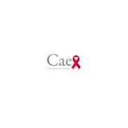 CAEX continua apoyando a los colectivos más vulnerables