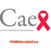CAEX adapta sus servicios al estado de alarma