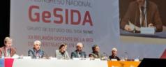 X Congreso de GESIDA