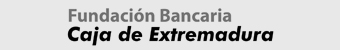 Fundación Bancaria Caja de Extremadura
