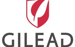 Convenio con Gilead Sciences