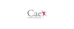 Servicio de empleo Integra Extremadura