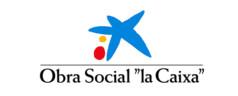 Covid-19: Incorpora facilita 33 empleos en Extremadura