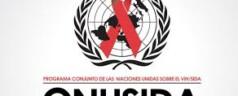 ONUSIDA, hoja informativa sobre la epidemia mundial del sida 2015