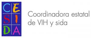 Comisión Permanente y Congreso de CESIDA