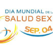 Día Mundial de la Salud Sexual