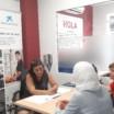 Más Empleo facilita 329 contrataciones en Extremadura