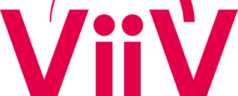 Convenio con ViiV Healthcare
